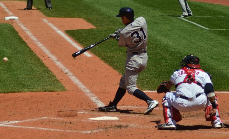 35 - Japan Baseball