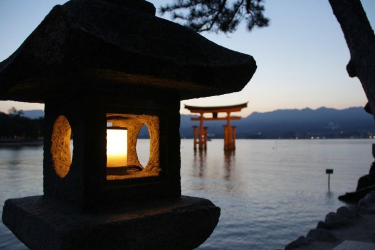 miyajima-hiroshima-day-trip-osaka