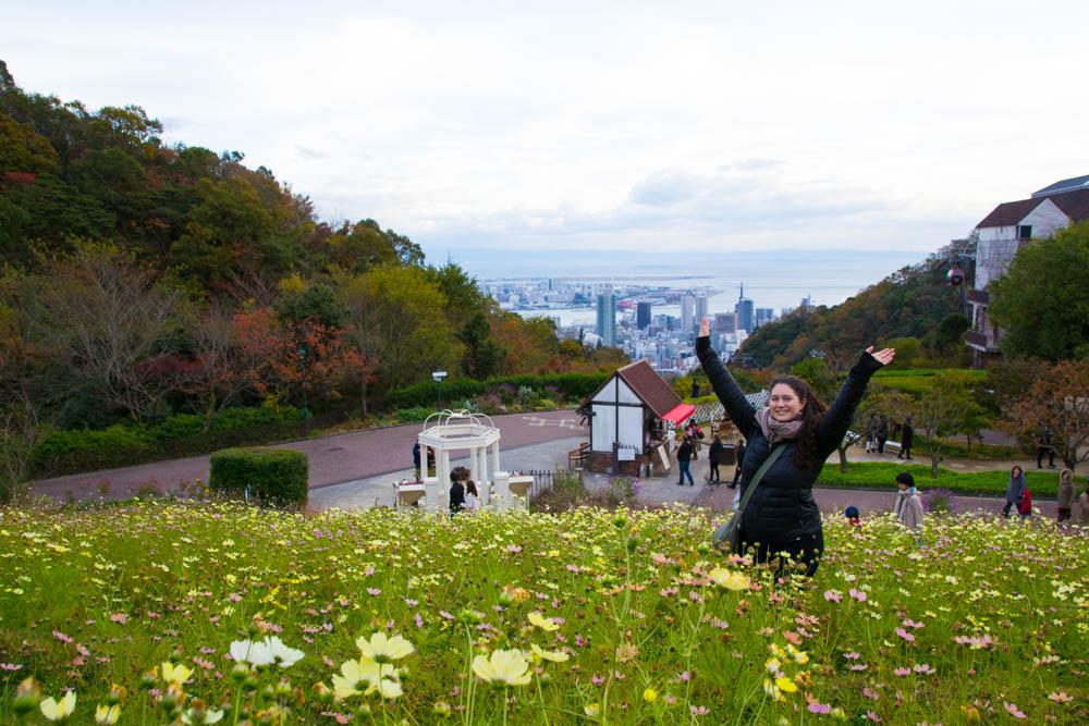 day-in-kobe-herb-garden-view