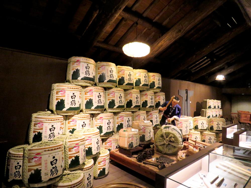 day-in-kobe-sake-tour