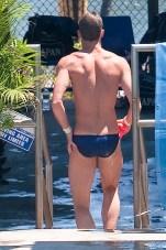 swimmerbutt