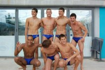 speedoguys-5