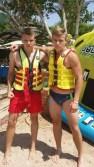 speedosvsboardies-3
