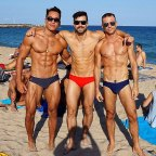 real-men-wear-speedos