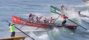 surfboat-10
