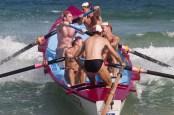 surfboat-13