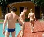 swimsuitthreesomesex
