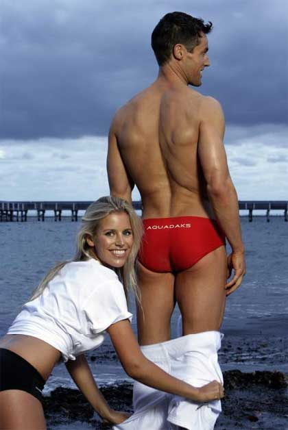 Aquadaks - Aussie Swimwear