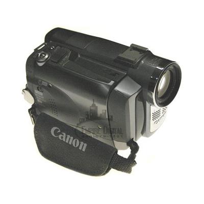 Porno shoot camera.