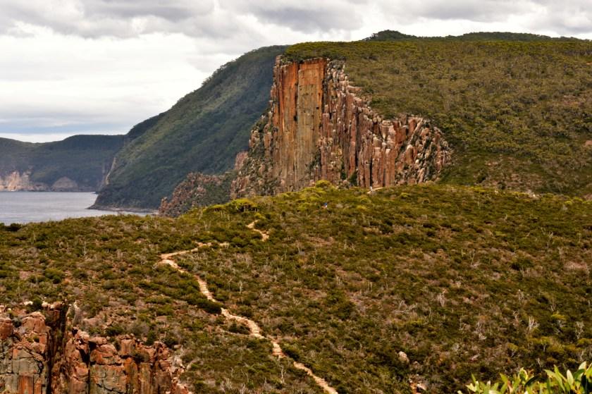 Three Capes Track, Tasmania