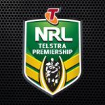 NRL 2017 Season Preview and Bets