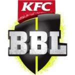 BBL | 08 (2018/19) Season Preview with Betting Tips and Betting Resources