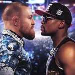 Mayweather v McGregor – Preview, Betting Tips, Odds & Promos