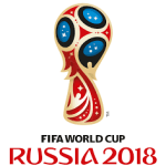 FIFA World Cup – Group E – Matchday 2 of 3 – Serbia v Switzerland – Preview & Betting Tips