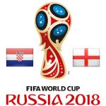 FIFA World Cup – Semi-finals – Croatia v England – Preview & Betting Tips