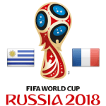 FIFA World Cup – Quarter-finals – Uruguay v France – Preview & Betting Tips