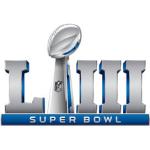 NFL Super Bowl LIII – Rams v Patriots – Preview, Betting Tips & Bookmaker Promos