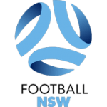 NPL NSW Grand Final: Preview and Betting Advice