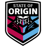 2020 State of Origin Game One Preview & Betting Tips