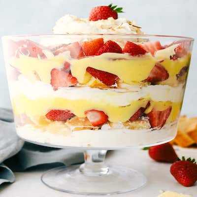 Tuesday Trifles from Sharon Lathan