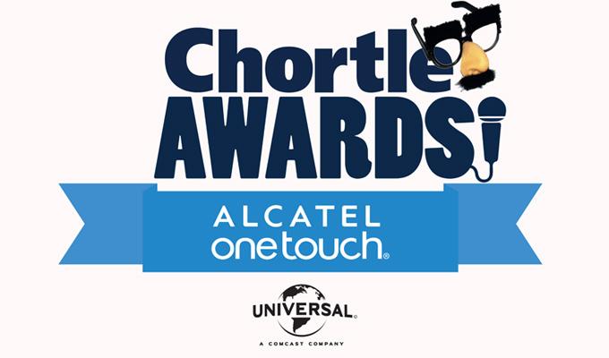 chortle_awards