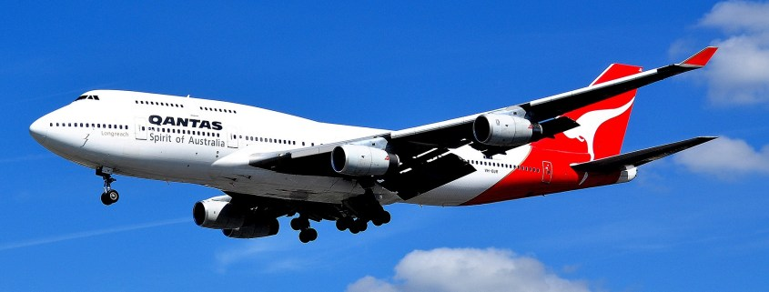Moving Abroad, Direct Australia to London flight. Direct Perth to London.