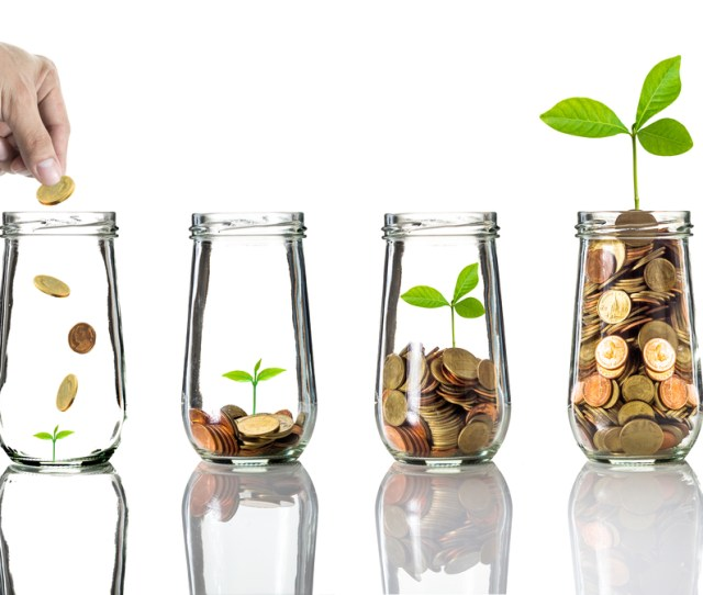 Investment Strategies For Australian Expats To Save For Retirement