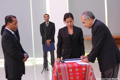 Ambassador-Guterres-inauguration-2