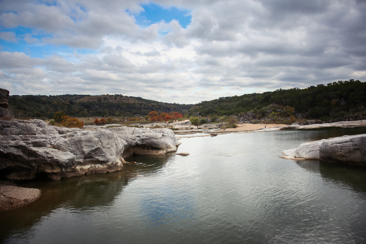 shelley elena photography montgomery pedernales falls