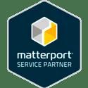 Austin Matterport Service Partner
