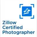 Austin Zillow Photographer