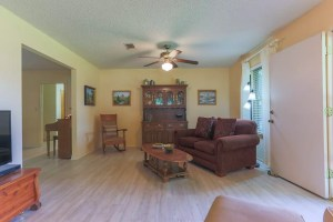 Marble Falls Real Estate Photographer