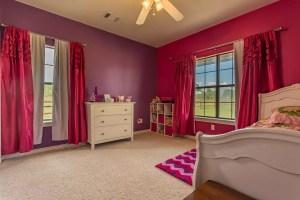 Austin Real Estate Photographer