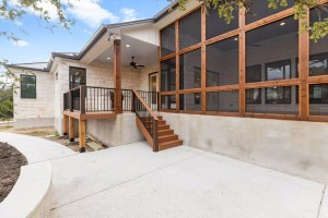 Austin Real Estate Photography - Austin Real Estate Photography