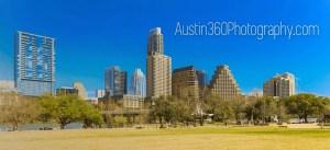 Austin Real Estate Marketing - Austin 360 Photography