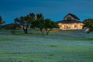 Austin Ranch & Land Photography - Austin 360 Photography