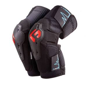 knee guards