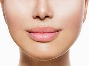 Lip fillers in Bournemouth