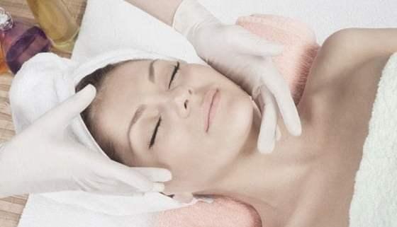 Medical Grade Skin Peel Treatments