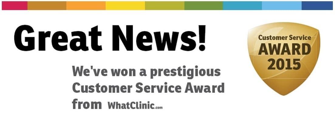 austin-brewer-what-clinic-award