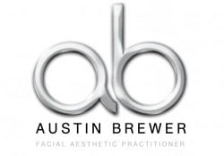 Facial Practitioner Bournemouth & Poole