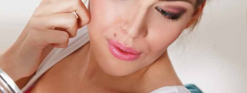 Book your treatment for dermal fillers in Bournemouth today