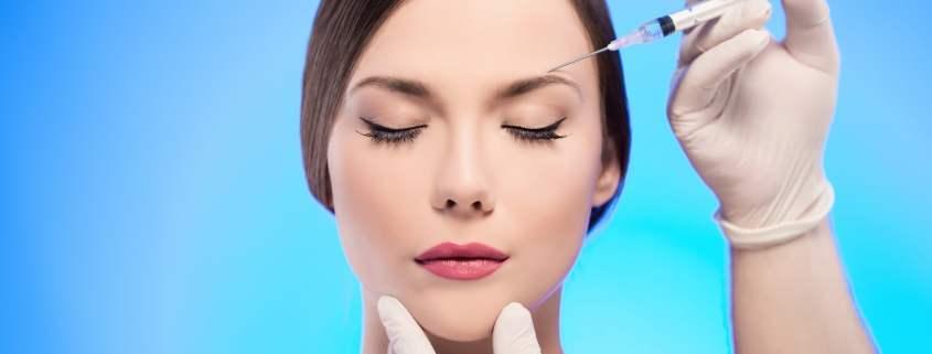 Bournemouth Skin Treatments