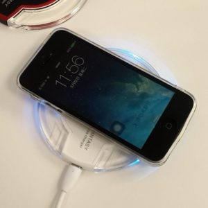 LuxuryWirelessCharger2