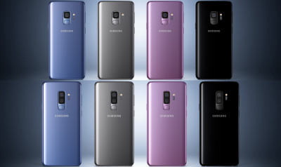 samsung-galaxy-s9-backs