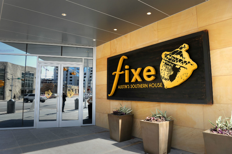 Image result for fixe austin