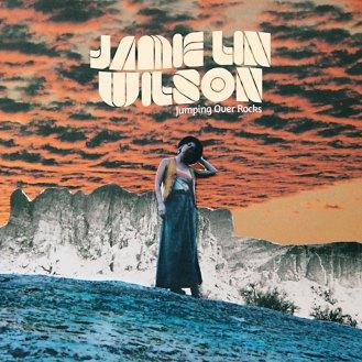 Resultado de imagen de Jamie Lin Wilson - Jumping Over Rocks