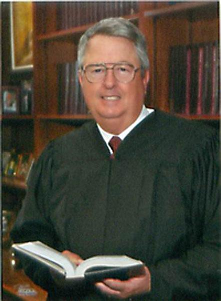 Sparks Upholds Fair Housing Ordinance Judge Rules Against