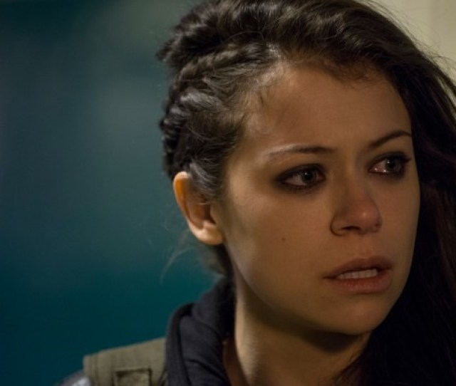 Tv Review Orphan Black Bbc Americas Supernatural Saturday A Marketing Fumble But A Dvr Must Screens The Austin Chronicle