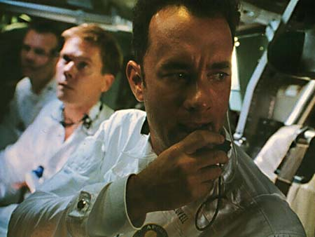 Image result for apollo 13 movie